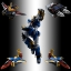 "METAMOR-FORCE ""BARI"" ATION - Gravion: God Gravion(Pre-order) thumbnail 13"
