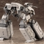 M.S.G Modeling Support Goods - Gigantic Arms 03 Moveable Crawler(Pre-order) thumbnail 5
