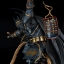 WONDERFUL HOBBY SELECTION - Batman Ninja: TAKASHI OKAZAKI Ver.(Pre-order) thumbnail 6
