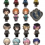 Ensemble Stars! - Pins Collection Part.2 16Pack BOX(Pre-order) thumbnail 1