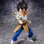 """S.H. Figuarts - Vegeta """"Dragon Ball Z""""(Pre-order) thumbnail 6"""