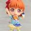 Nendoroid - Love Live! Sunshine!!: Chika Takami(Pre-order) thumbnail 2