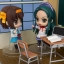 Nendoroid Play Set #01 School Life A Set(Pre-order) thumbnail 2