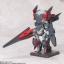 [Bonus] Desktop Army Y-021d Millenia Series Alpha Platoon & Beta Platoon 2Type Set(Pre-order) thumbnail 18