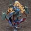 Kantai Collection -Kan Colle- Atago Heavy Armament Ver. 1/8 Complete Figure [Limited Wonderful Hobby Selection] thumbnail 1