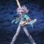 ARTFX J - Yu-Gi-Oh! Duel Monsters: Yami Bakura 1/7 Complete Figure(Pre-order) thumbnail 2
