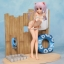 Beach Girl 1/7 Complete Figure(Pre-order) thumbnail 13