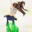 WORKING!!! - Popura Taneshima 1/7 Complete Figure(Pre-order) thumbnail 5