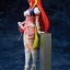 Beat Angel Escalayer Reboot - Escalayer 1/5.5 Complete Figure(Pre-order) thumbnail 4