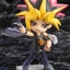 Cu-poche - Yu-Gi-Oh! Duel Monsters: Yami Yugi Posable Figure(Pre-order) thumbnail 2