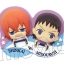 DECO RICH+ - Yowamushi Pedal GRANDE ROAD Vol.2 6Pack BOX(Pre-order) thumbnail 5