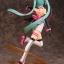 Hatsune Miku -Nijigen Dream Fever ver.- 1/7 Complete Figure(Pre-order) thumbnail 7