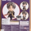 Nendoroid - Touken Ranbu Online: Heshikiri Hasebe thumbnail 2