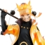 G.E.M. Series - Naruto Shippuden: Uzumaki Naruto Six Paths Sage Mode Complete Figure(Limited) thumbnail 13