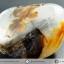 เดนไดทริก อาเกต Dendritic Agateขัดมันจากมาดากัสการ์ (51g) thumbnail 7