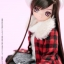 EX Cute 12th Series Aika / Wicked Style IV Complete Doll(Pre-order) thumbnail 18