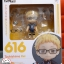 Nendoroid - Haikyuu!! Second Season: Kei Tsukishima(In-Stock) thumbnail 1