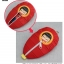 Nendoroid Odekake Pouch Sleeping Bag - Osomatsu-san: Osomatsu Matsuno Ver.(Pre-order) thumbnail 2
