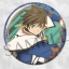 es Series nino Trading Badge Collection - Tales of Series vol.2 20Pack BOX(Pre-order) thumbnail 14