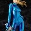 METROID: Other M - Samus Aran Zero Suit ver. 1/8 Complete Figure thumbnail 4