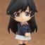 Nendoroid - Girls und Panzer: Hana Isuzu(Pre-order) thumbnail 2