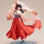 ARTFX J - Sakura Wars: Sakura Shinguji 1/8 (In-stock) thumbnail 5
