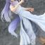 ARTFX J - YuYu Hakusho: Youko Kurama 1/8 Complete Figure(Pre-order) thumbnail 11