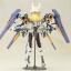 Frame Arms Girl - Baselard Plastic Model thumbnail 3