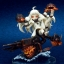 Kantai Collection -Kan Colle- Hoppou Seiki Complete Figure(Pre-order) thumbnail 4