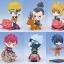Petit Chara Land - NARUTO Shippuden Kuchiyose no Jutsu datte bayo! 10Pack BOX(Pre-order) thumbnail 1