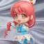 Nendoroid Co-de - PriPara: Mikan Shiratama Silky Heart Cyalume Co-de(Pre-order) thumbnail 3