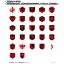 S.H.Figuarts - Shocker Combatman (Limited Pre-order) thumbnail 6