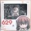 Nendoroid - Kantai Collection -Kan Colle- Taiho (In-stock) thumbnail 1