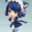 Nendoroid - SHOW BY ROCK!!: Cyan(Pre-order) thumbnail 3