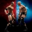S.H. Figuarts - The Rock(Pre-order) thumbnail 12