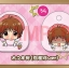 Toy'sworks Collection Niitengo Clip - Cardcaptor Sakura 10Pack BOX(Pre-order) thumbnail 2