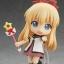 Nendoroid - YuruYuri Nachuyachumi!: Kyoko Toshinou(Pre-order) thumbnail 2