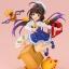 Ryuuou no Oshigoto! - Ai Hinatsuru 1/7 Complete Figure(Pre-order) thumbnail 3