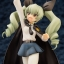 Girls und Panzer - Anchovy 1/8 Complete Figure(Pre-order) thumbnail 5
