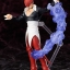 figma - The King of Fighters '98 Ultimate Match: Iori Yagami(Pre-order) thumbnail 5