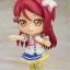 Nendoroid - Love Live! Sunshine!!: Riko Sakurauchi(Pre-order) thumbnail 3