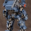 M.S.G Modeling Support Goods Weapon Unit 03 Folding Canon(Pre-order) thumbnail 7