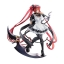 "Queen's Blade UNLIMITED - Infernal Temptress ""Airi"" Complete Figure(Pre-order) thumbnail 5"