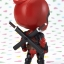 Nendoroid - Deadpool Orechan Edition(In-stock) thumbnail 4