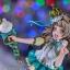Love Live! School Idol Festival - Kotori Minami 1/7 Complete Figure(In-Stock) thumbnail 29