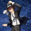 Blood Blockade Battlefront - Leonardo Watch Ending Ver. 1/7 Complete Figure(Pre-order) thumbnail 10