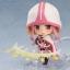 Nendoroid - Puella Magi Madoka Magica Side Story Magia Record: Iroha Tamaki(Pre-order) thumbnail 6