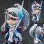Nendoroid - Thunderbolt Fantasy Touriken Yuuki: Lin Setsu A(Pre-order) thumbnail 1