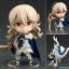 Nendoroid - Fire Emblem Fates: Corrin (Female)(Pre-order) thumbnail 1