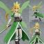 figma - Sword Art Online II: Leafa(Pre-order) thumbnail 1